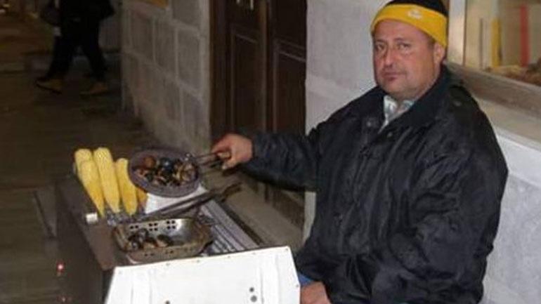 Καστανάς βρήκε και παρέδωσε τσάντα με 3.450 ευρώ