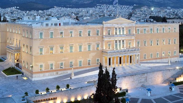 Στη Βουλή το σχέδιο νόμου για το Ελληνικό
