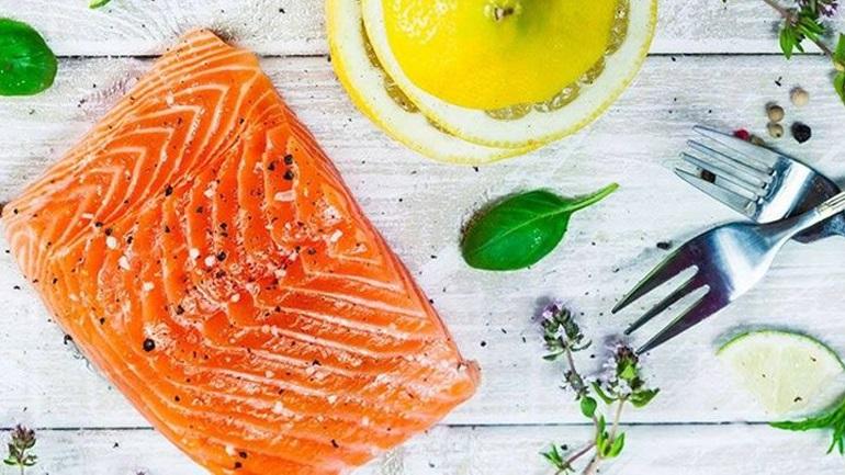 4+1 φαγητά που μπορείς να φας αν θέλεις να ζήσεις περισσότερο
