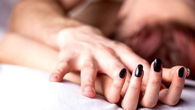 Στοματικό σεξ και ΣΜΝ (Μέρος 2ο)