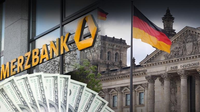 Aμερικανική απειλή στις ευρωπαϊκές αγορές