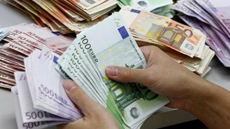 Καλαμάτα: Συνελήφθη ο πρώην ταμίας του Νοσοκομείου για υπεξαίρεση 462.375 ευρώ