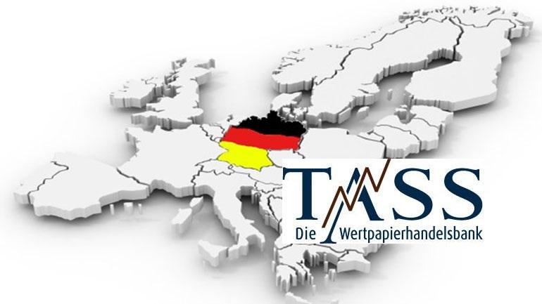 Πτώχευσε η γερμανική τράπεζα Schnigge Wertpapierhandelsbank