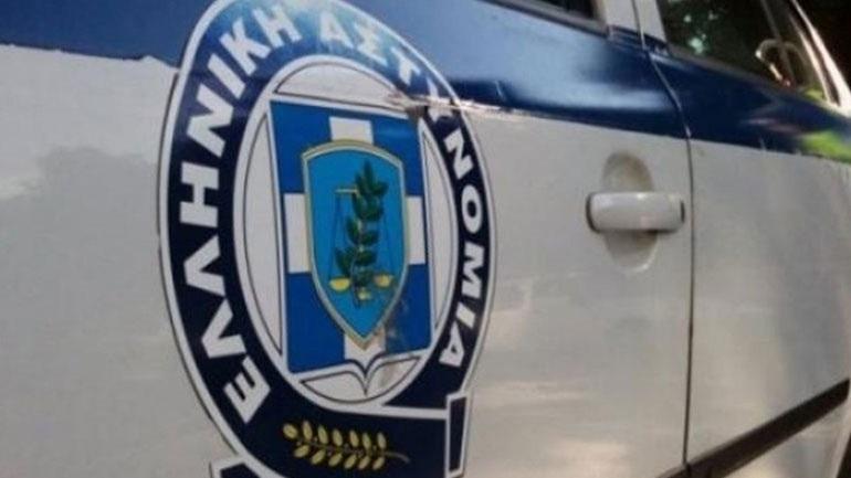 Έβρος: Πέντε Τούρκοι συνελήφθησαν στη Θράκη - Ζητούν πολιτικό άσυλο
