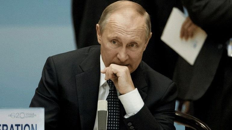 Ψυχροπολεμικές καταστάσεις: Η Ρωσία ανέστειλε τη συμφωνία με τις ΗΠΑ για τα πυρηνικά