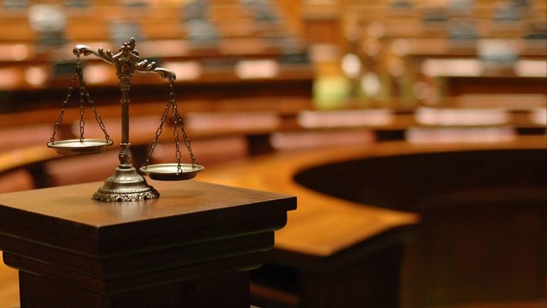 Ένωση Δικαστικών Λειτουργών: «Ουδέποτε ζητήσαμε αυξήσεις εν μέσω κρίσης»