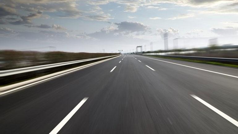 Κυκλοφοριακές ρυθμίσεις στη Νέα Εθνική Οδό Κορίνθου - Πατρών