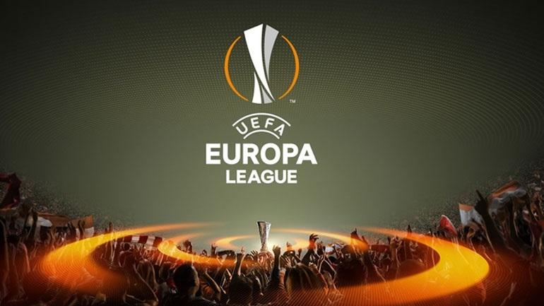 Europa League: Επιπλέον 60 εκατομμύρια ευρώ στις ομάδες από το 2018