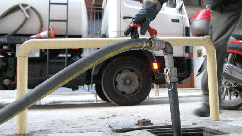 Ξεκινά το Σάββατο η διάθεση πετρελαίου θέρμανσης - Tι να προσέξουν οι καταναλωτές