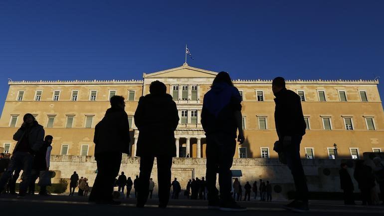 Süddeutsche Zeitung: «Η συνεχής αύξηση της φορολογίας δεν είναι επινόηση της κυβέρνησης Τσίπρα»