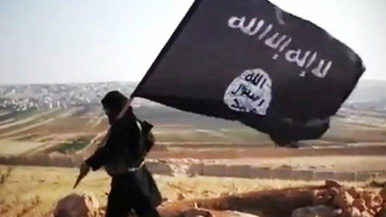 Τζιχαντιστές εγκαταλείπουν χωριά στα περίχωρα της Μοσούλης