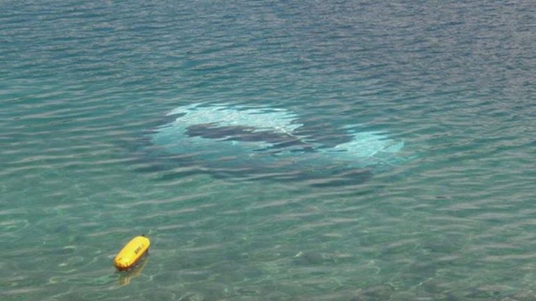 Έσωσαν 58χρονη που έπεσε με το αμάξι της στη θάλασσα