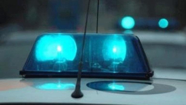 Συνελήφθησαν για απόπειρα εκβίασης πατέρας και γιος