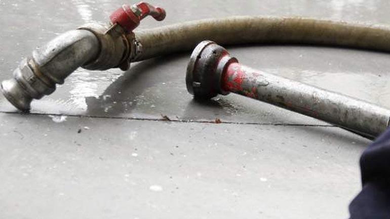 Κατάργηση του φόρου πετρελαίου στα σχολεία ζητούν 19 βουλευτές του ΣΥΡΙΖΑ