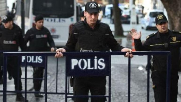 Tουρκία: Αποπέμπονται επιπλέον 15.000 δημόσιοι υπάλληλοι