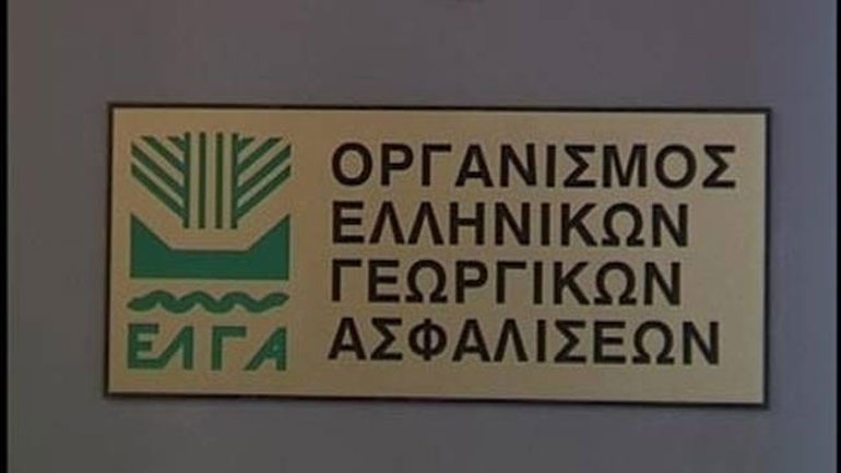 Ξεκινούν οι αποζημιώσεις του ΕΛΓΑ σε Δράμα, Θεσσαλονίκη και Καβάλα