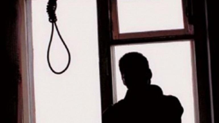 Λάρισα: Αυτοκτόνησε επιχειρηματίας στον Τύρναβο