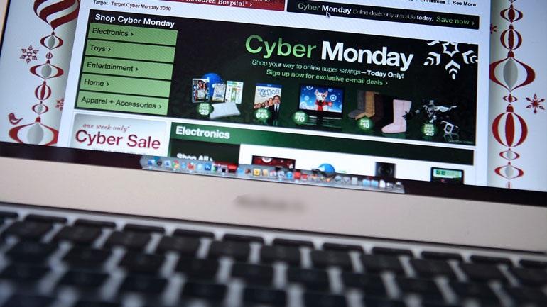 fca76a0a42cc Cyber Monday στην Ελλάδα - Ποια καταστήματα συμμετέχουν με προσφορές