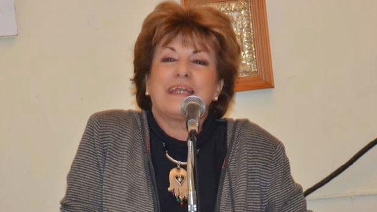 H γυναίκα δήμαρχος της Κάσου απαντά στον Ερντογάν: Κρατάμε ψηλά την ελληνική σημαία
