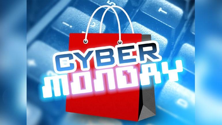 b69ff182ca75 Διαδικτυακές εκπτώσεις: Δείτε τη λίστα των e-shops που συμμετέχουν