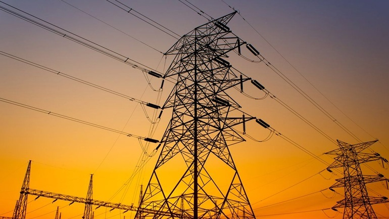 Μειώσεις στα τιμολόγια του ηλεκτρικού ρεύματος από την 1η Ιανουαρίου