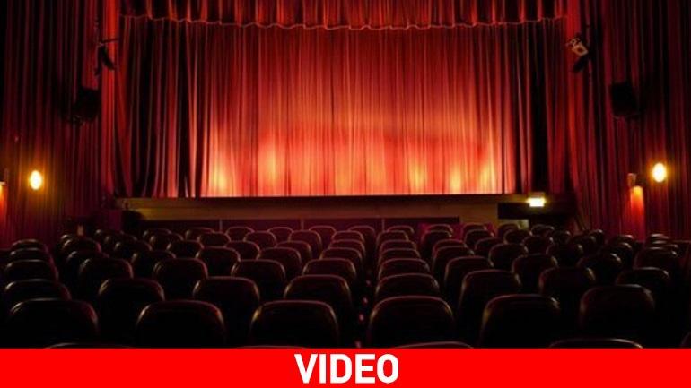 Κινηματογραφικές πρεμιέρες 8 Δεκεμβρίου 2016