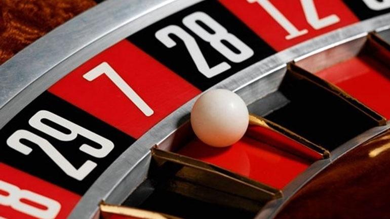 Kαζίνο και φορολόγηση εισοδημάτων της Airbnb στο νομοσχέδιο