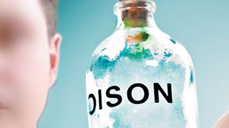 Ρωσία: Τουλάχιστον 16 νεκροί λόγω δηλητηρίασης από αλκοόλ
