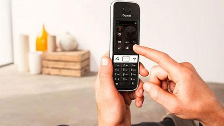 Από την 1η Ιανουαρίου έρχεται το νέο χαράτσι στους λογαριασμούς σταθερής τηλεφωνίας