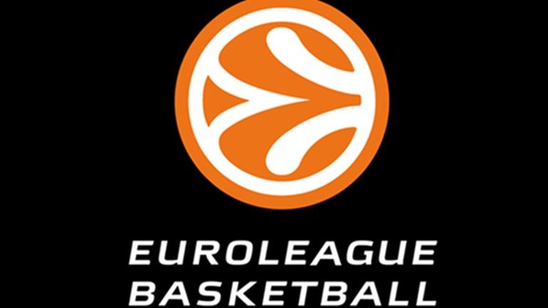 «Πέφτει η αυλαία» του πρώτου γύρου της Euroleague