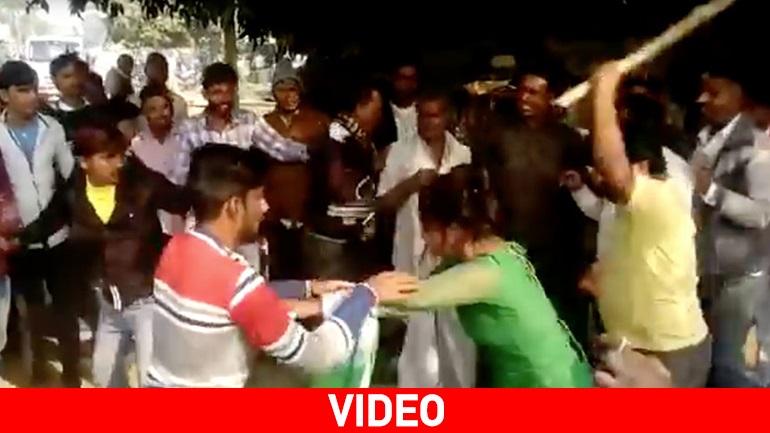Ινδία έφηβος σεξ βίντεο