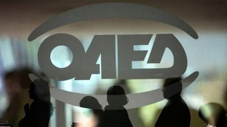 Από σήμερα οι αιτήσεις στον ΟΑΕΔ για 24.251 θέσεις πλήρους απασχόλησης