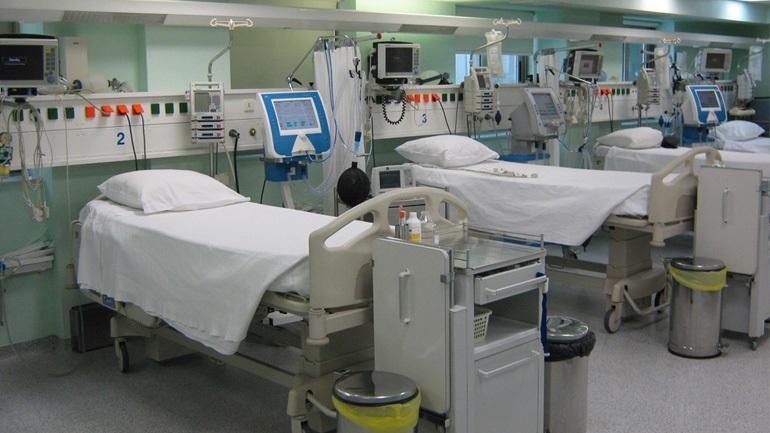Στους 26 οι νεκροί από επιπλοκές της γρίπης