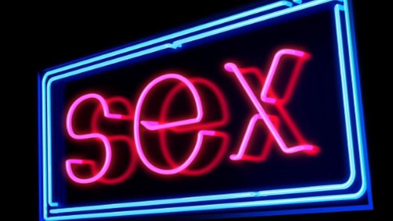 Νέοι μαύροι έφηβοι σεξ