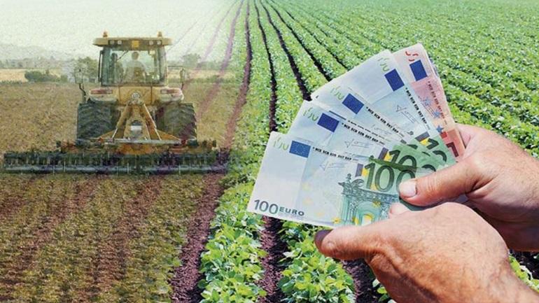 Απόφαση... ανάσα του Αρείου Πάγου για τους υπερχρεωμένους αγρότες