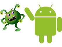 Grayware και madware: Oι σύγχρονες απειλές κακόβουλου λογισμικού για φορητές συσκευές – τρόποι αποφυγής