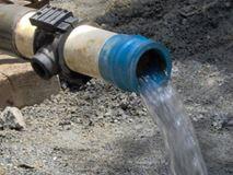 Κρήτη: Παραλίγο να μολύνει το δίκτυο ύδρευσης με φυτοφάρμακο