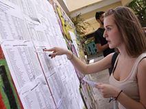Πανελλαδικές 2014: Αντίστροφη μέτρηση για την ανακοίνωση των βάσεων