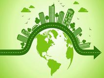 WWF: Θύμα της κρίσης ή πολιτική επιλογή η κατεδάφιση της περιβαλλοντικής νομοθεσίας;