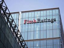 Fitch: Σε σταθερό αναβάθμισε το outlook της ΕΤΕπ