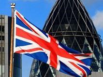 Σταθερή η πιστοληπτική ικανότητα της Βρετανίας μετά το δημοψήφισμα