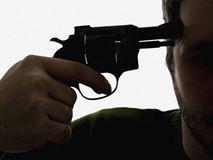 Καστοριά: 35χρονος έδωσε τέλος στη ζωή του