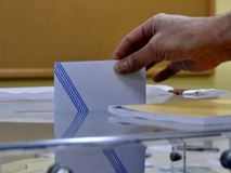 Εκλογές στην ΚΕΔΕ