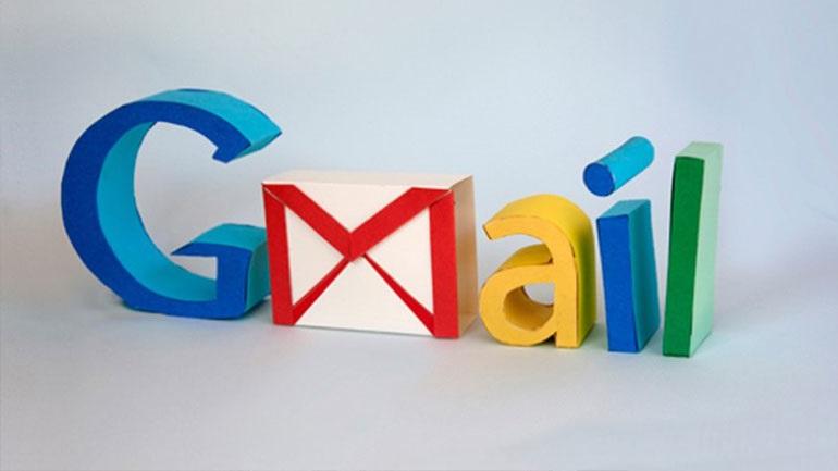 Gmail: Πλέον δέχεται συνημμένα αρχεία έως και 50MB