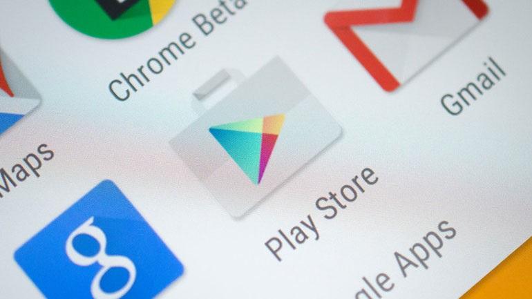Google Play Store: Έκλεισε 5 χρόνια - Δείτε τις δημοφιλέστερες εφαρμογές