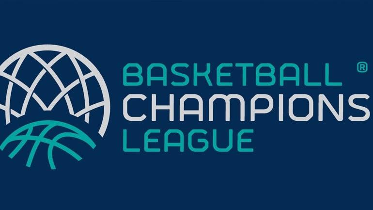 Mπάσκετ: Τα ζευγάρια των προημιτελικών του Champions League