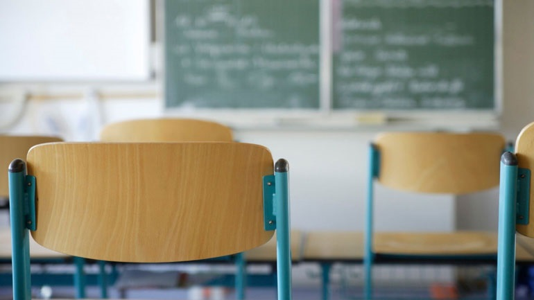 Υπό την εποπτεία του ΑΣΕΠ η διαδικασία επιλογής αναπληρωτών εκπαιδευτικών
