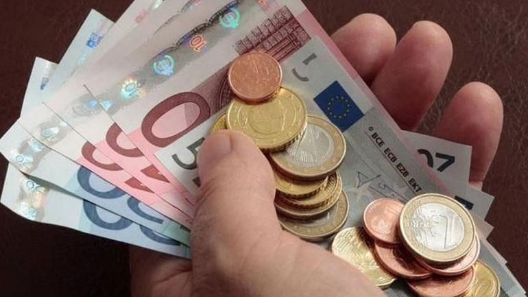 Την Τρίτη η πληρωμή των δικαιούχων του Κοινωνικού Εισοδήματος Αλληλεγγύης