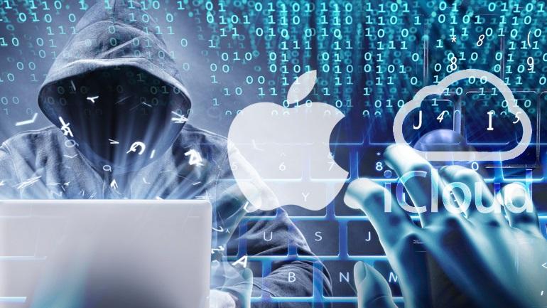 Σε καθεστώς ομηρίας η Apple και οι χρήστες