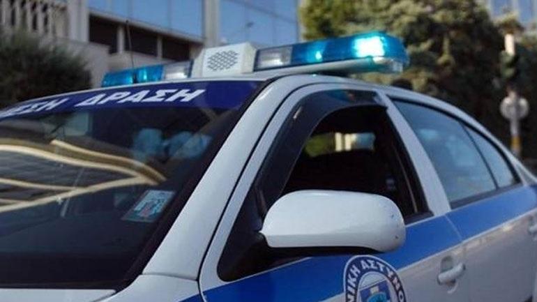 Εξιχνιάστηκαν διαρρήξεις στην περιοχή του Ναυπλίου